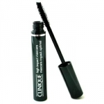 Clinique High Impact Mascara 8 ml