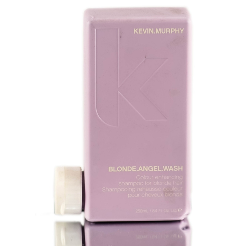 Kevin Murphy Blonde Angel Wash