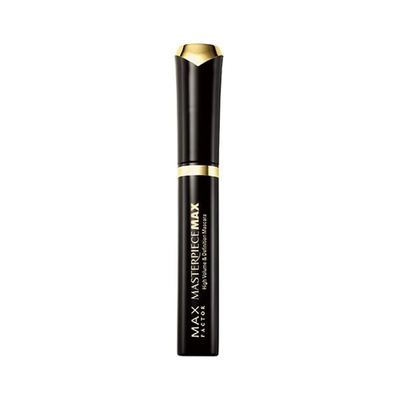 MaxFactor Masterpiece Max 72 ml