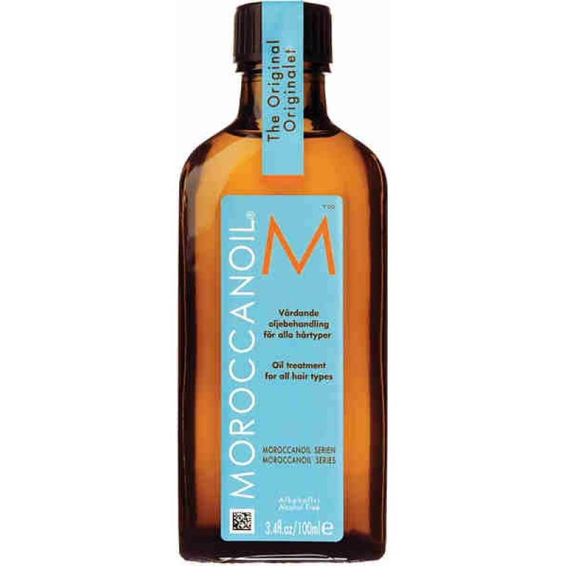 Moroccanoil Original Treatment 1
