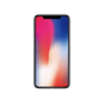 Apple Iphone X 1