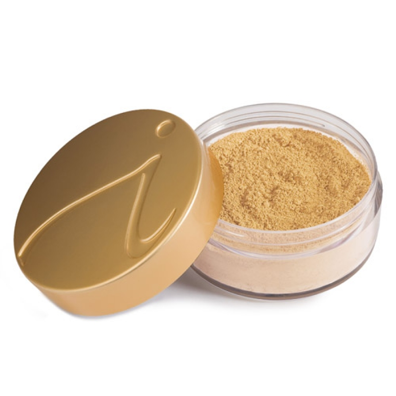 Jane Iredale Amazing Base Loose Powder