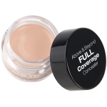 Nyx Above Beyond Full Coverage Concealer