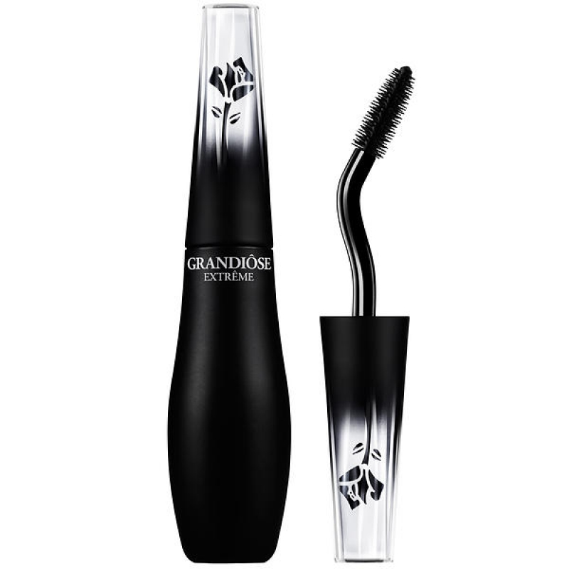 LancomeGrandiose Extreme Mascara